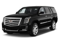 limo service luxury vehicle